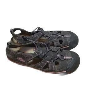 •KEEN• Coronado sandal